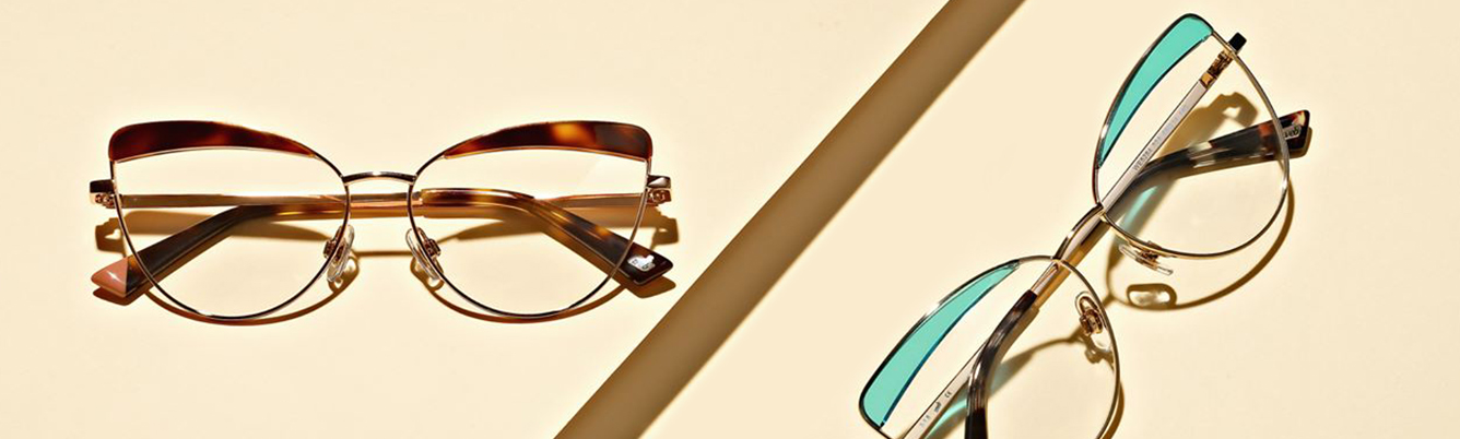 WEB Eyewear 5290