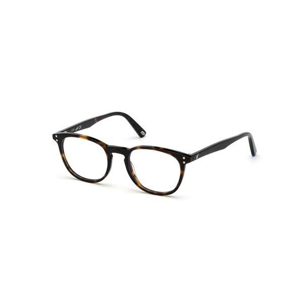 WEB Eyewear 5279