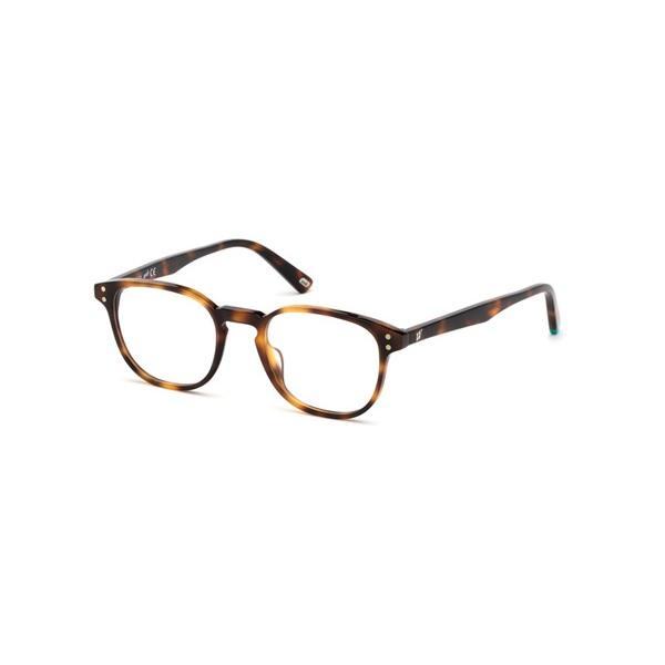 WEB Eyewear 5280