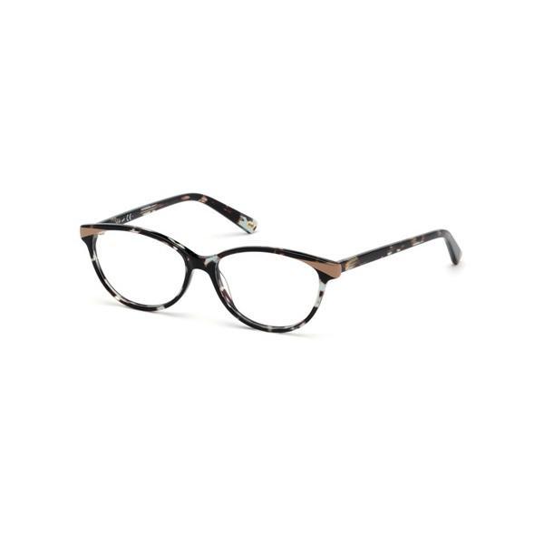 WEB Eyewear 5282