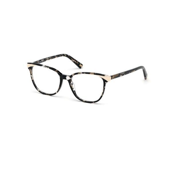 WEB Eyewear 5283