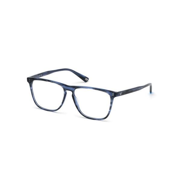 WEB Eyewear 5286