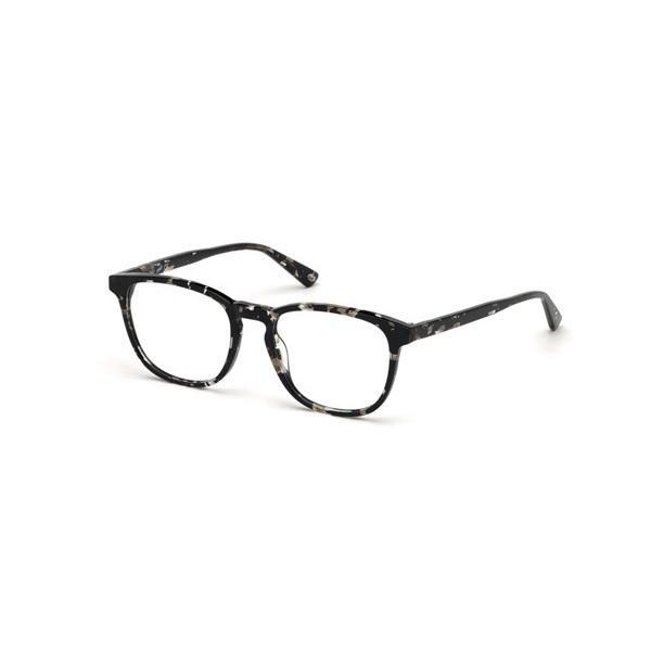 WEB Eyewear 5293