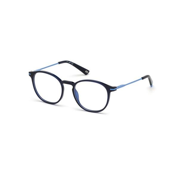 WEB Eyewear 5296