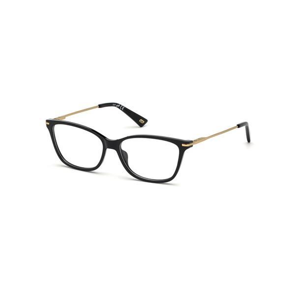 WEB Eyewear 5298