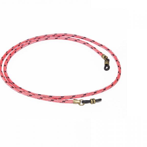 Cordón cuelga gafas Flamingo