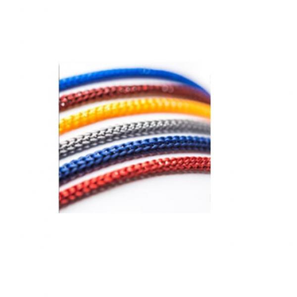 Cordón básico cuelga gafas